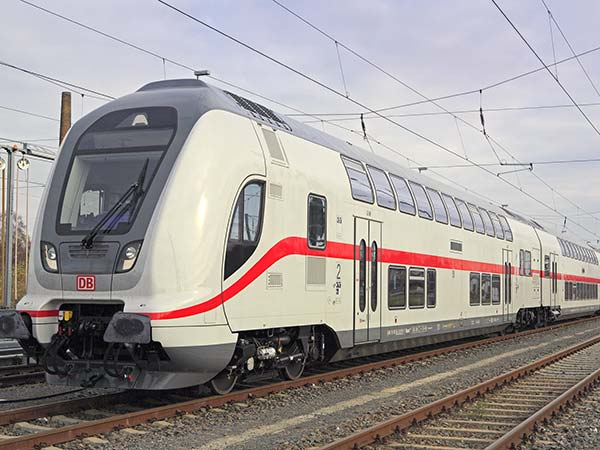 Köln hbf berlin hbf mit der bahn ab u ac fahrplan infos