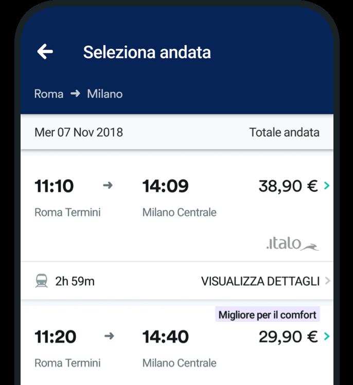 buy online a87d7 4c090 Da Udine a St-Jean-Pied-de-Port in 21h32m a partire da € 226,55