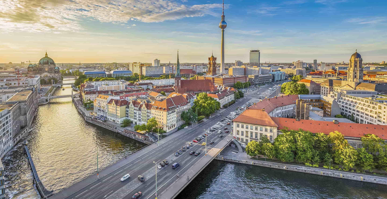 Entfernung Mannheim Karlsruhe