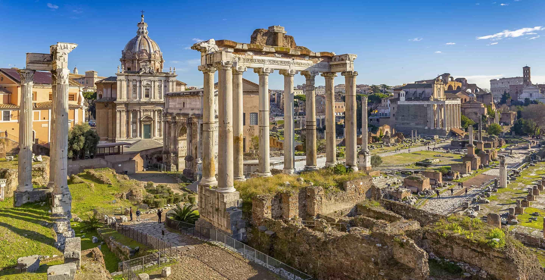 Anal Girl Rome love