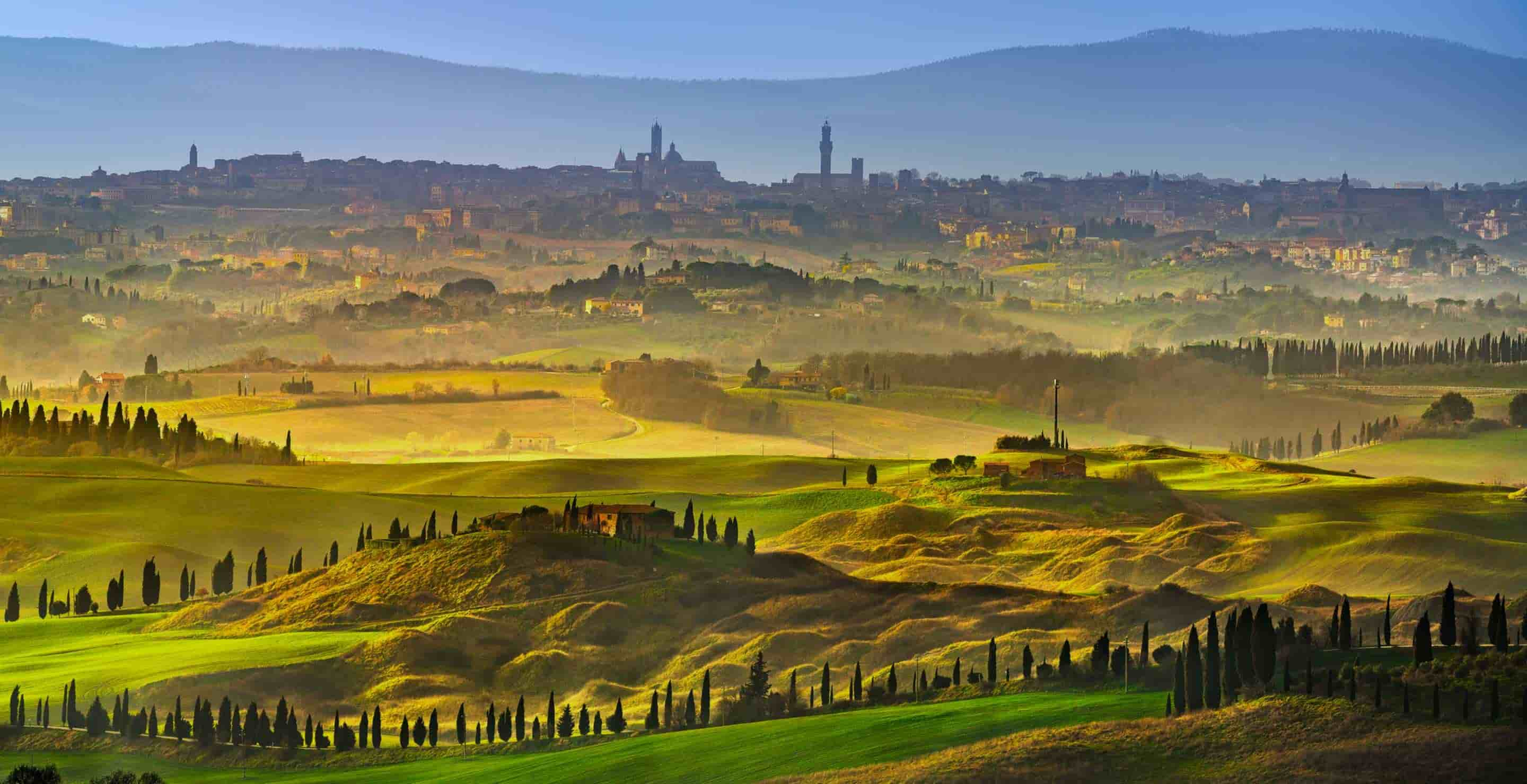 Rome to Bologna Centrale by Train from €10 90 | Trainline
